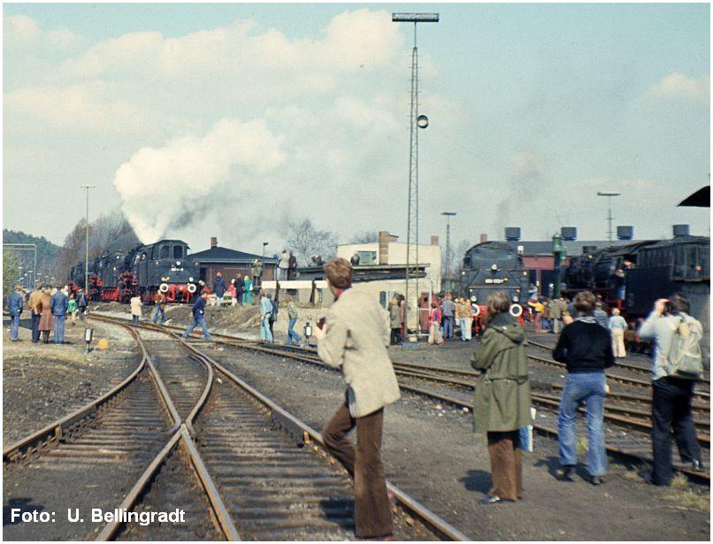 1976_04_03_BwStolberg_DLA_div_BR50_x10f7_F_Foto_Udo_Bellingradt