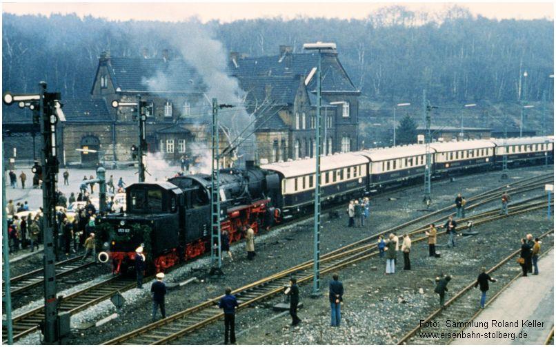1976_04_04_StolbergHbf_DLA_053031mitSznachRaeren_x1F2_F
