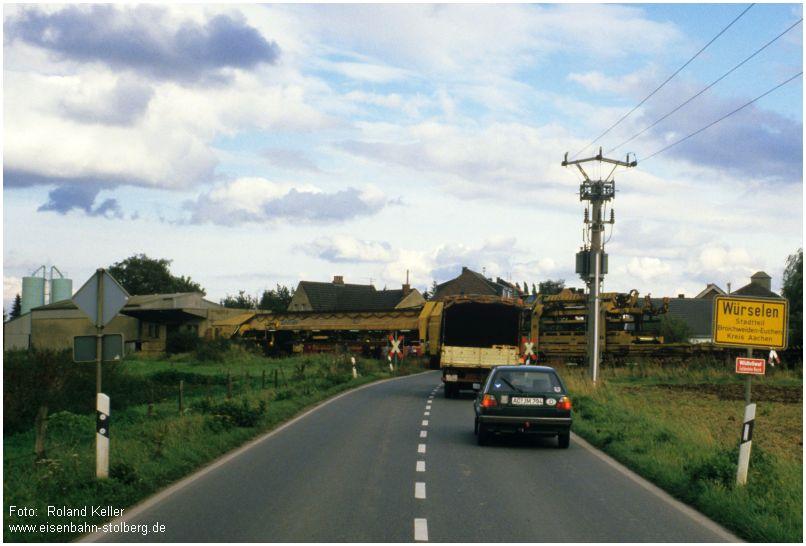 1984_10_02_beiBfEuchen_EG_Abbauzug_x4F4_F
