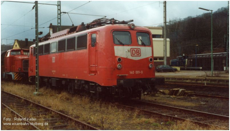 2001_03_13_StolbergHbf_140001_x1F2_F