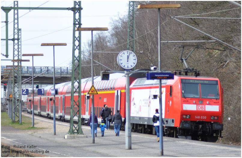 2015_04_03_StolbergHbf_146030_RE1_nAC_x3_F