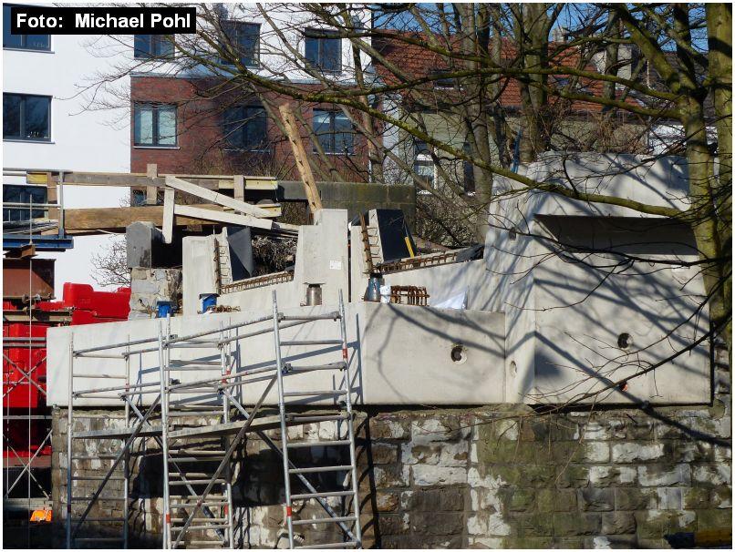 2015_04_05_Aachen_HpSchanz_Brueckenbauarbeiten_Foto_Michael_Pohl_P1200778_F