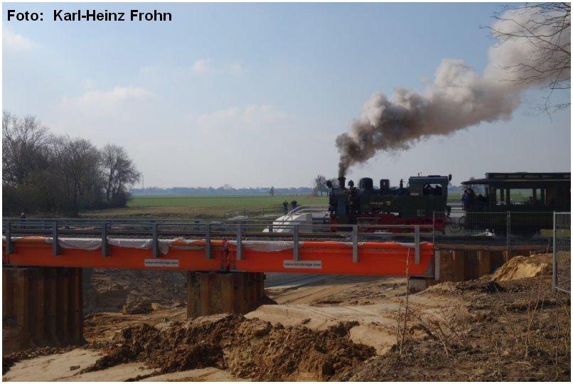 2015_04_05_Schierwaldenrath_Selfkantbahn_Foto_Karl_Heinz_Frohn_x1_F