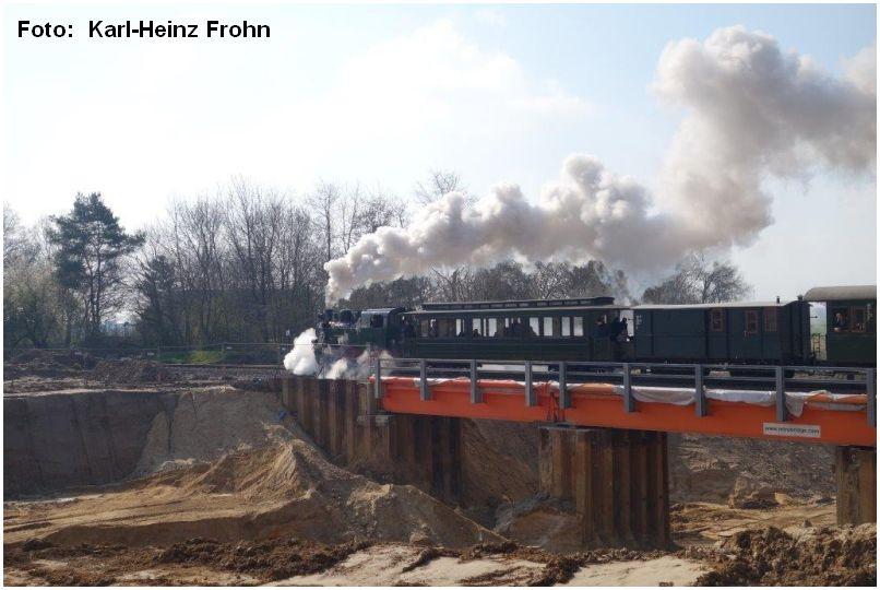 2015_04_05_Schierwaldenrath_Selfkantbahn_Foto_Karl_Heinz_Frohn_x2_F