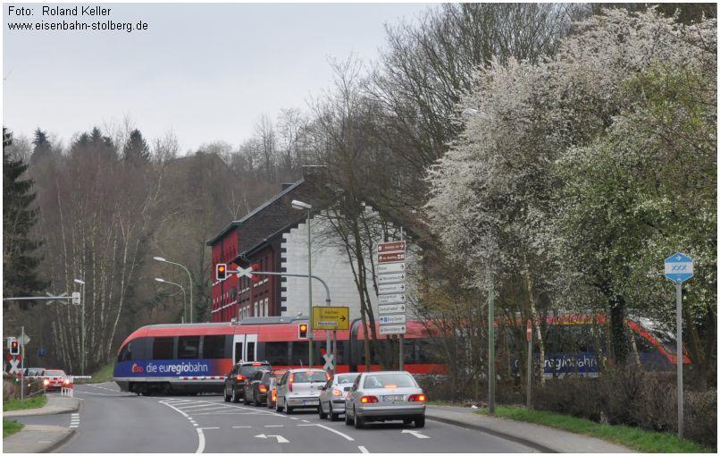 2015_04_06_Stolberg_Bue_Cockerillstrasse_643204_x4_F
