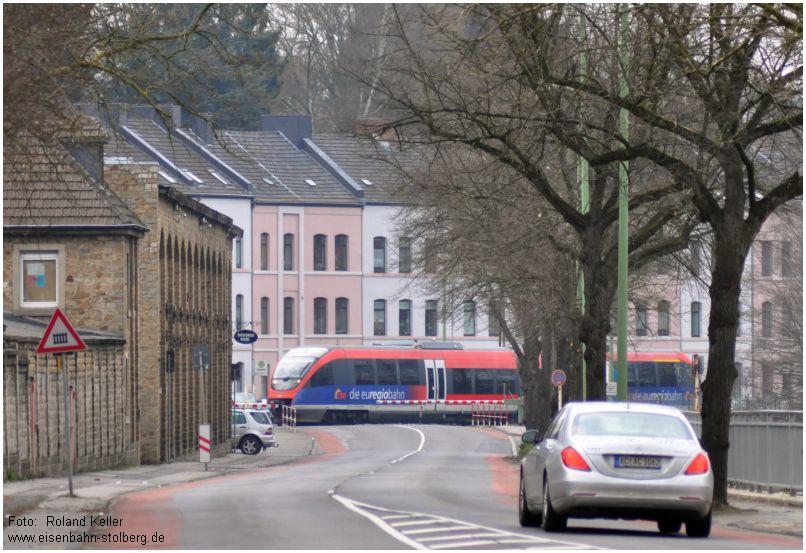 2015_04_06_Stolberg_Bue_Eisenbahnstrasse_643204_x3_F