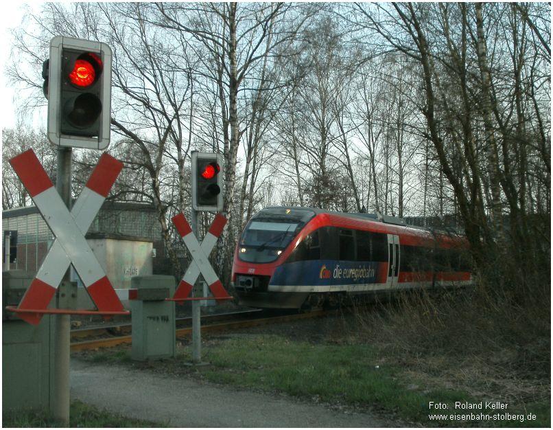 2015_04_07_Stolberg_BueMuensterbachstrasse_BR643_x1_F