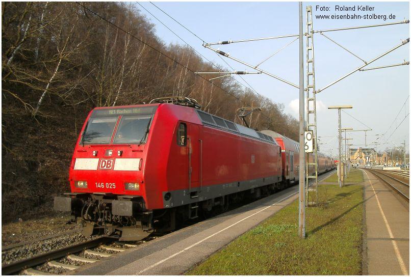 2015_04_09_StolbergHbf_146023_RE1_umgekehrt_gereiht_x3_F