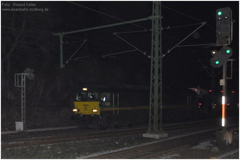 2015_04_10_StolbergHbf_PB15_class66_Autozug_x7_F
