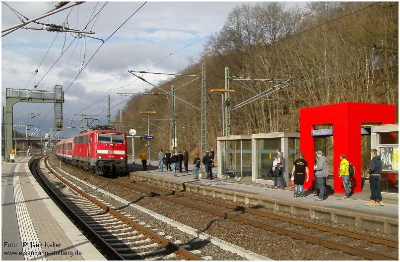 2015_04_11_StolbergHbf_111119_FussballSz_Aachen_RWEssen_x3_F