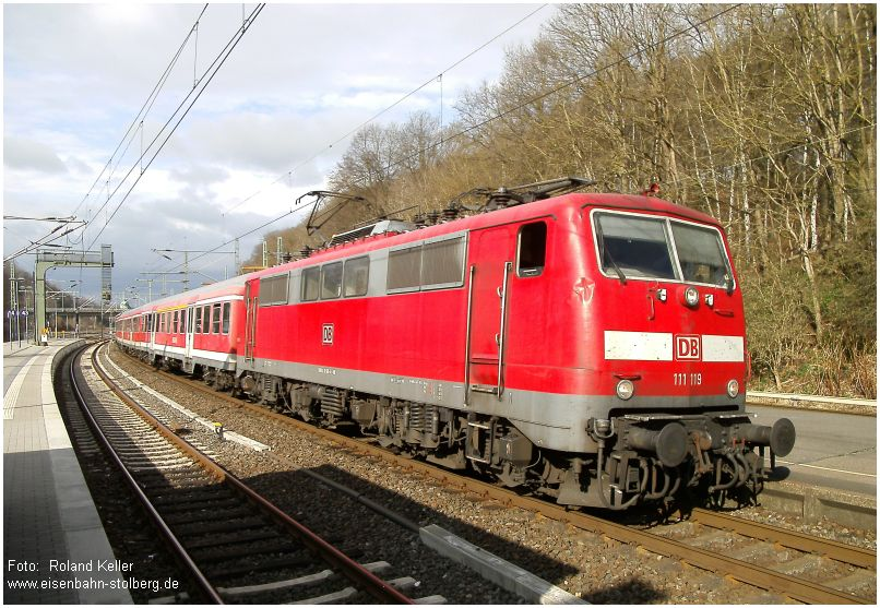 2015_04_11_StolbergHbf_111119_mitBeule_FussballSz_Aachen_RWEssen_x4_F