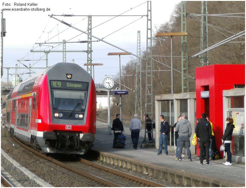 2015_04_11_StolbergHbf_DostoSteuerwagen_RE9_x1_F