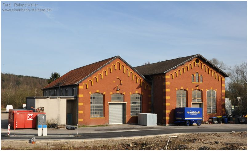 2015_04_12_Eschweiler_Pumpe_ehem_Kraftstation_ASEAG_Depot_x1_F