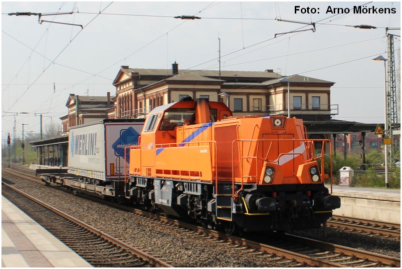 2015_04_16_BfDueren_Voith_Gravita10BB_northrail_1Waggon_Foto_Arno_Moerkens_x5_F