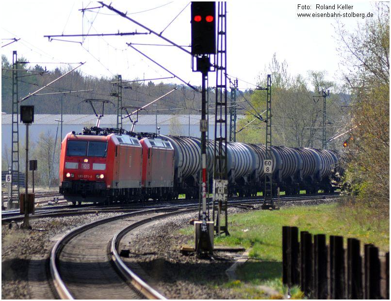 2015_04_19_StolbergHbf_185071_u_185199_Kesselwagenzug_x1_F