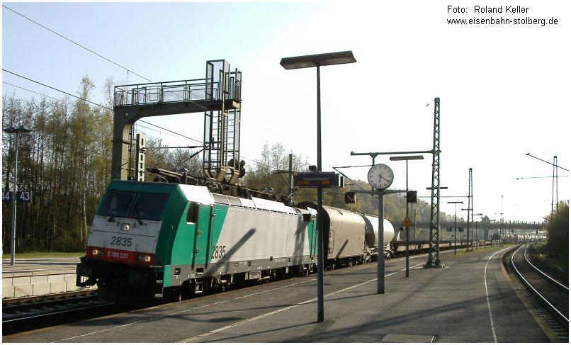 2015_04_21_StolbergHbf_Durchfahrt_COBRA_2835_E186227_Gz_x4_F