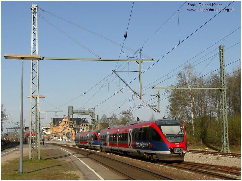 2015_04_21_StolbergHbf_Einfahrt_Euregiobahn_x2_F