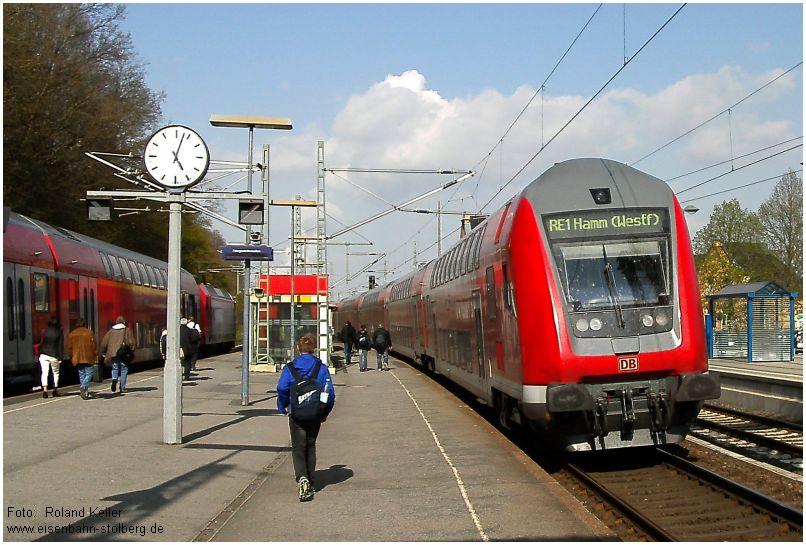 2015_04_22_StolbergHbf_Bahnstreik_RE1_Treff_x7_F