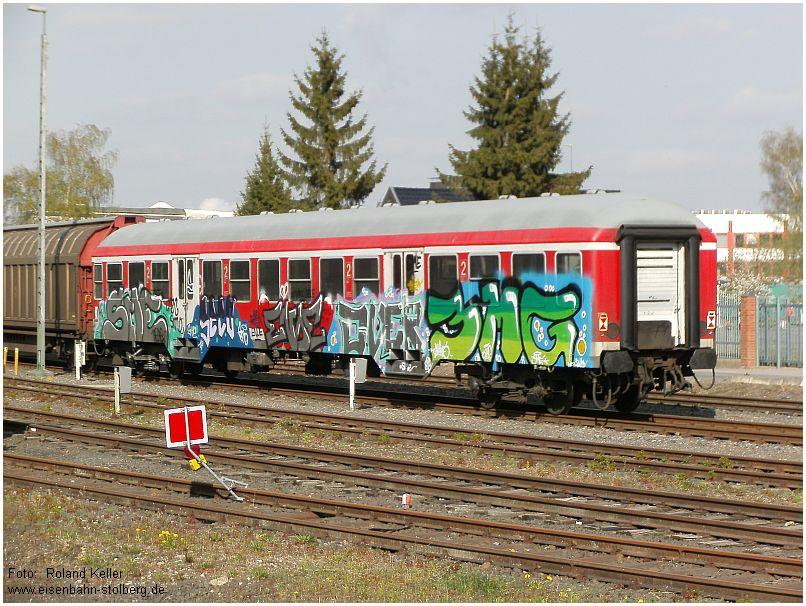 2015_04_22_StolbergHbf_n_Waggen_GraffitiAttacke_x10_F
