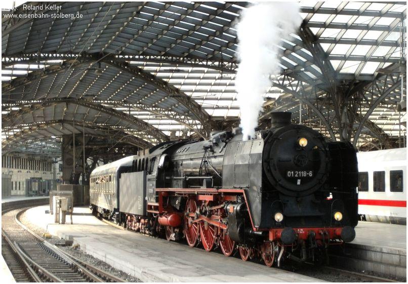 2015_04_24_KoelnHbf_Abfahrt_012118_Classic_Courier_Sonderzug_x7_F