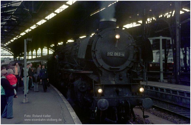 1975_05_10_AachenHbf_012063_Sf_Luettich_Rheine_x1F6_F