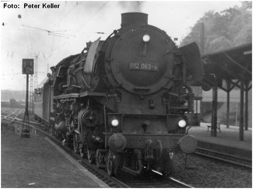 1975_05_10_StolbergHbf_012063_mitSfLuettich_Dortmund_x1aF3_F