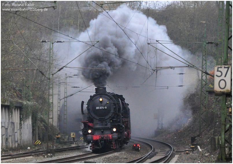 2014_12_06_EschweilerHbf_Ichenberger_Tunnel_011075_Sf_x2_best_F