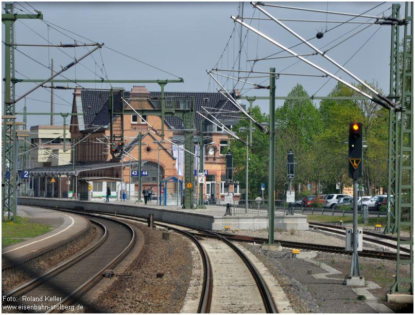 2015_05_01_Einfahrt_StolbergHbf_x7_F