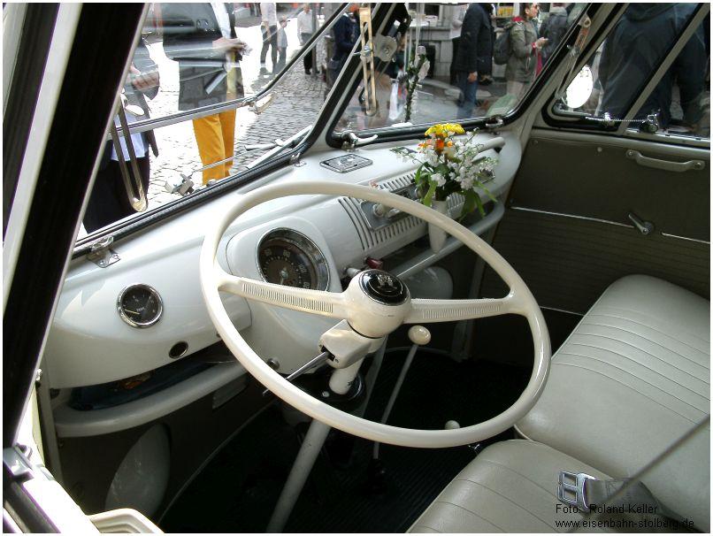 2015_05_02_Aachen_Couven_Museum_VW_Transporter_T1_Armaturenbrett_x1_F