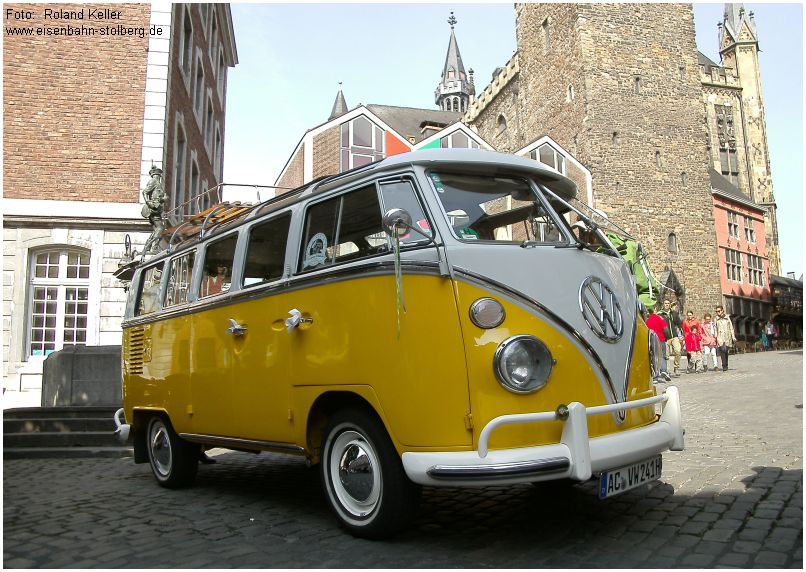 2015_05_02_Aachen_Couven_Museum_VW_Transporter_T1_x1_F