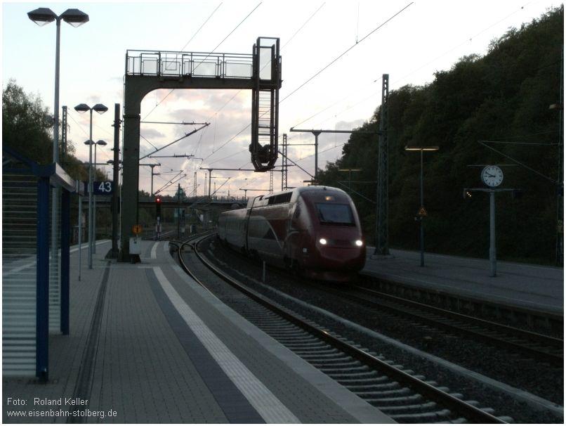 2015_05_05_StolbergHbf_Thalys_Durchfahrt_Richtg_Koeln_x6_F