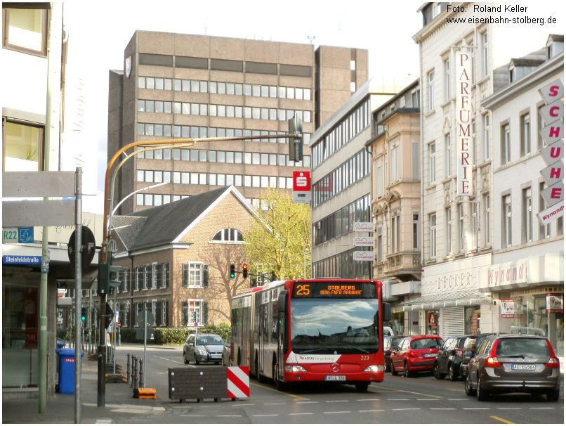 2015_05_05_Stolberg_Rathausstrasse_ASEAG_Bus_Nr223_L25_x4_F