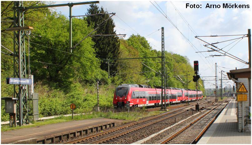 2015_05_10_StolbergHbf_442603_Foto_Arno_Moerkens_x2_F