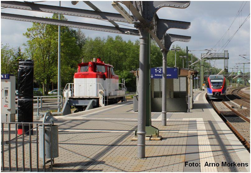 2015_05_10_StolbergHbf_BR643_364578_Foto_Arno_Moerkens_x3_F