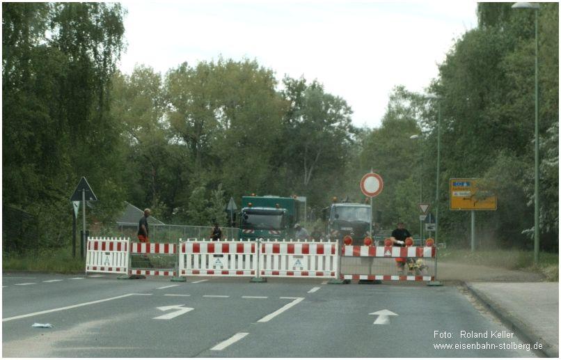 2015_05_13_Stolberg_Muensterbachstrasse_Strassenbauarbeiten_am_Bue_WA_Vegla_x1_F