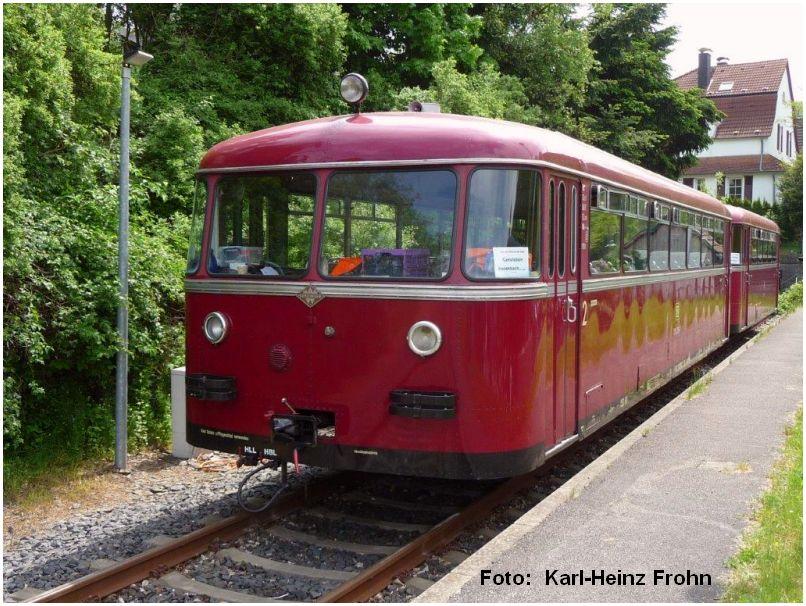 2015_05_14_BfHeimbach_795256_995295_Foto_Karl_Heinz_Frohn_x1_F