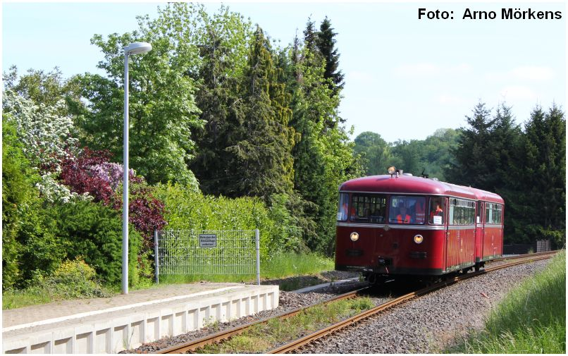 2015_05_14_Hp_Uedingen_795256_u_995295_Foto_Arno_Moerkens_F