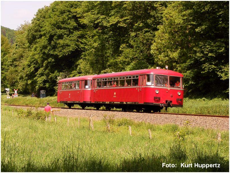 2015_05_14_Rurtalbahn_795256_u_995295_Foto_Kurt_Huppertz_x1_F