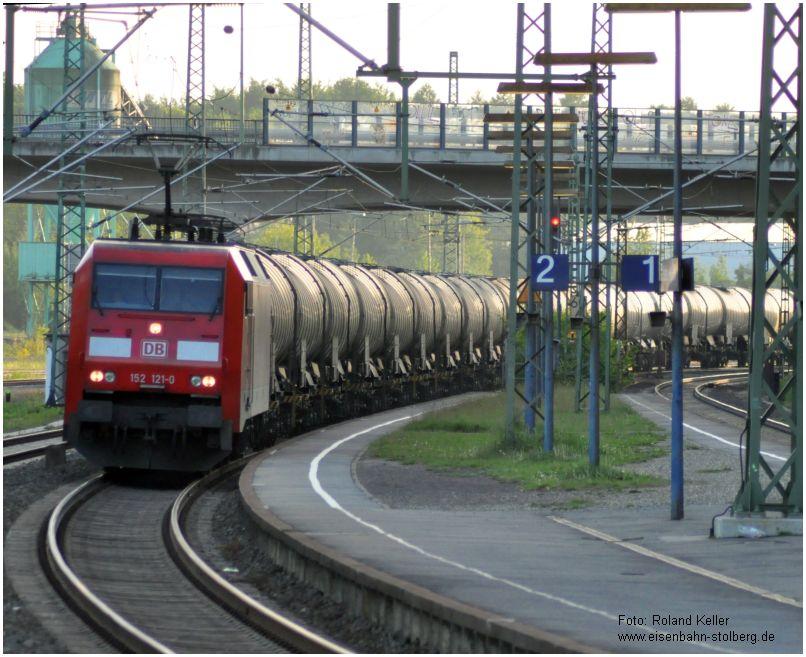 2015_05_15_StolbergHbf_152121_Kesselwagenzug_x16_F
