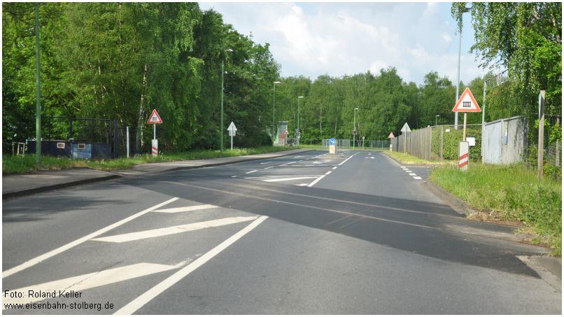 2015_05_17_Stolberg_Muensterbachstrasse_Bue_WA_StGobain_x1_F