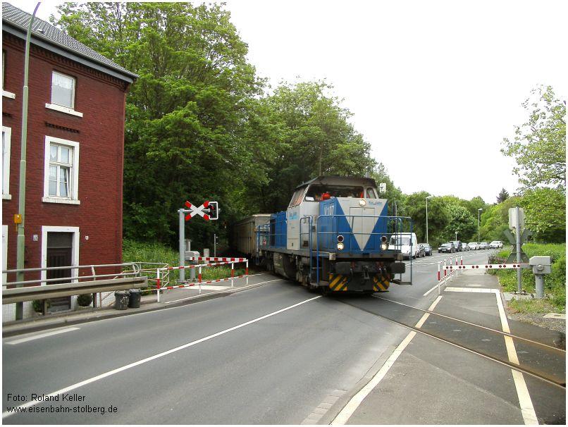 2015_05_18_Stolberg_Bue_Cockerillstrasse_RTB_V107_Erzzug_x1_F