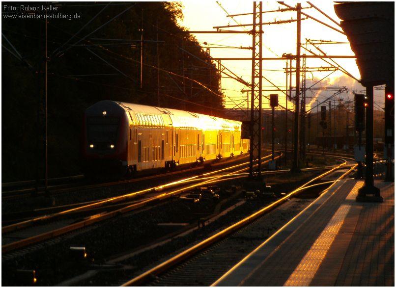 2015_05_20_StolbergHbf_Einfahrt_RE1_x1_F