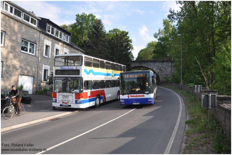 2015_05_22_Kornelimuenster_Iterbachviadukt_Doppelstockbus_Maexchen_x2_F