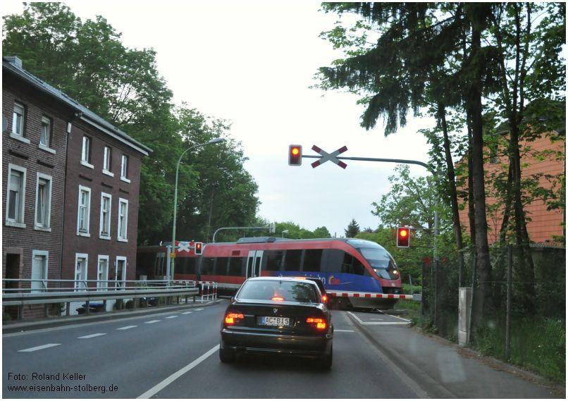 2015_05_22_Stolberg_Bue_Cockerillstrasse_BR643_x3_F