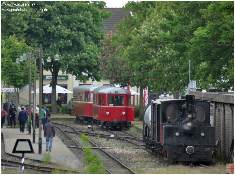 2015_05_25_BfSchierwaldenrath_vlnr_T102_T13_Lok46_x10_F