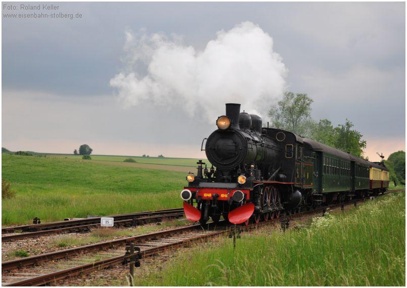 2015_05_25_Bf_Simpelveld_Einfahrt_ZLSM_Lok_e1040_x17_F