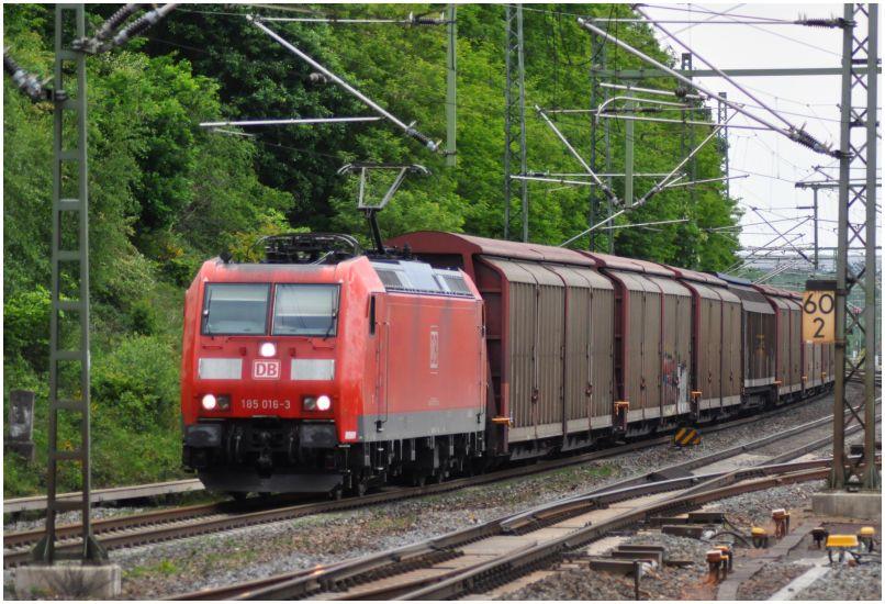 2015_05_25_StolbergHbf_185016_Autoteilezug_x19_F