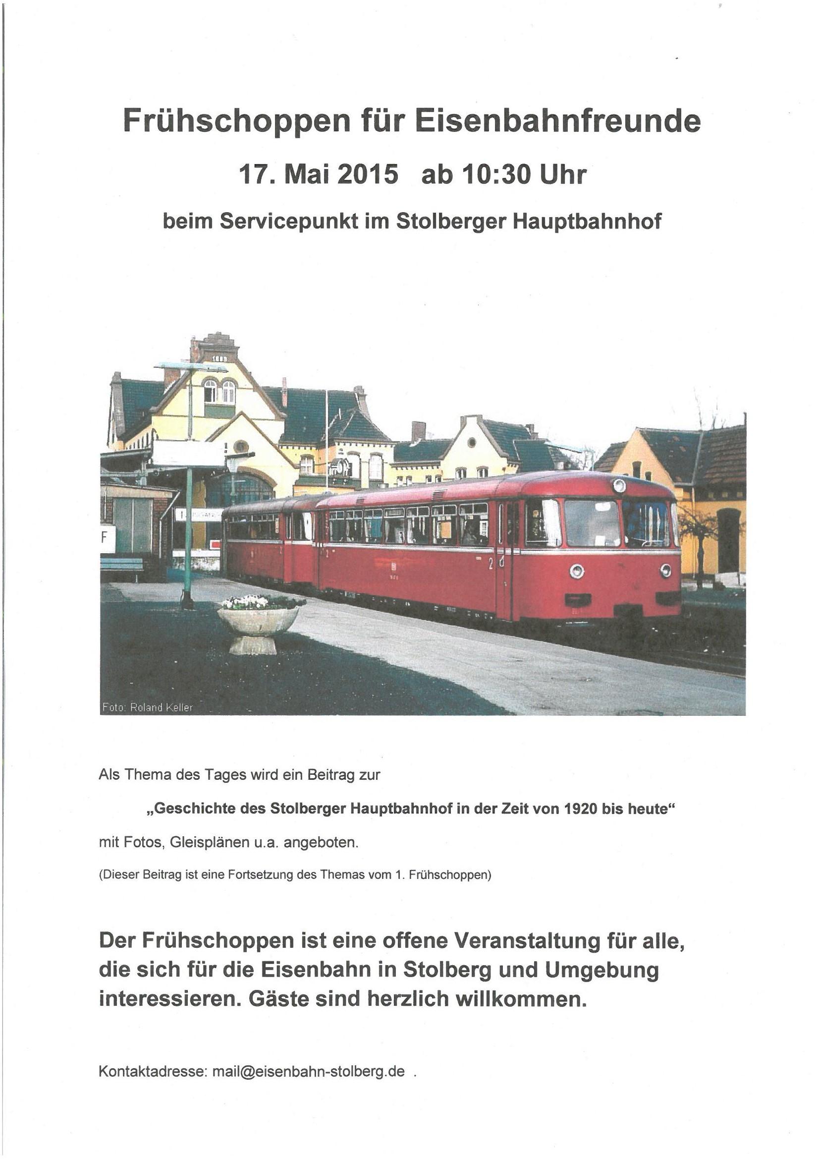 Einladung_3_Fruehschoppen_200dpi_