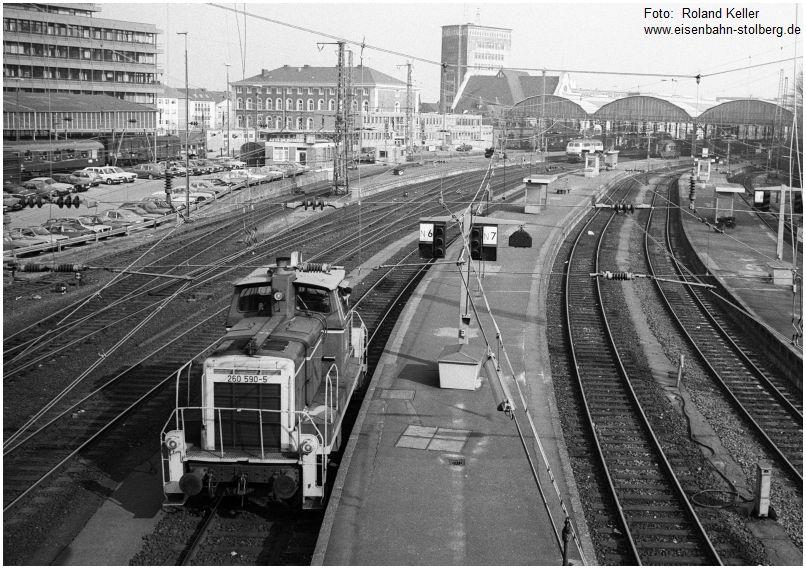 1984_02_20_Aachen_Hbf_260590_1861_x11F5_F