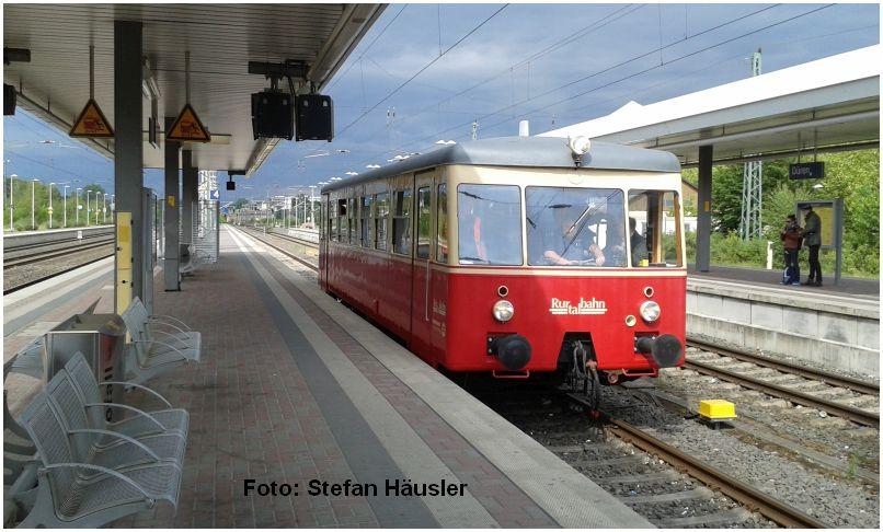 2015_05_30_BfDueren_ehem_JKB_VT1_163118_Foto_Stefan_Haeusler_F